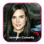 Jennifer Connelly.png